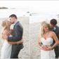 Heisler Park Laguna Beach Wedding 080115 LZ Asea Tremp Photography -3855_STOMP