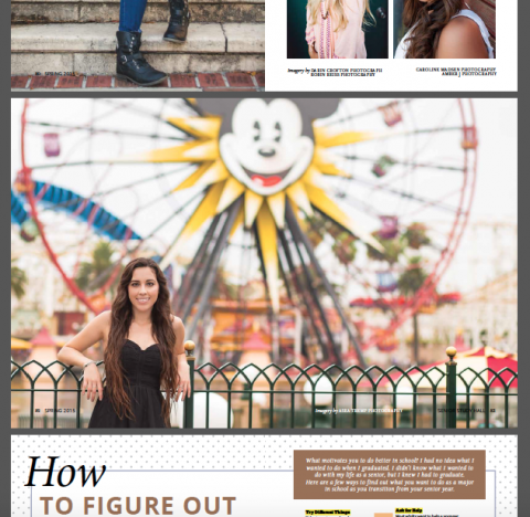 Asea Tremp Photography Senior Study Hall Magazine Feature 02-2015