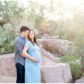 Maternity Photos Gilbert AZ Asea Tremp Photography
