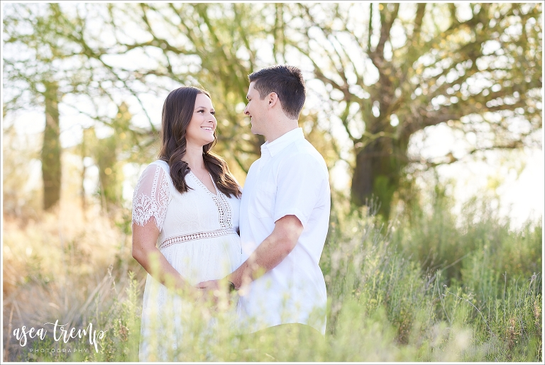 Riparian Preserve Family Photos Gilbert AZ Asea Tremp Photography 2020